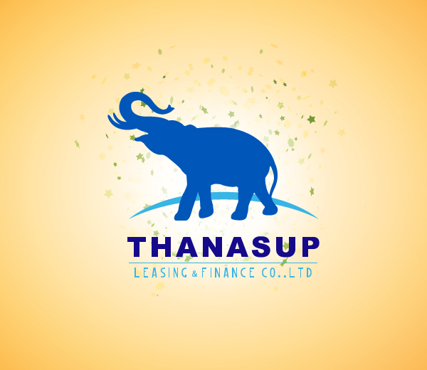 Thanasup Promotion