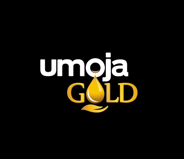 umoja GOLD Logo