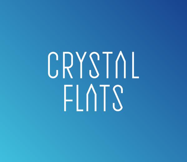 Crystal Flats