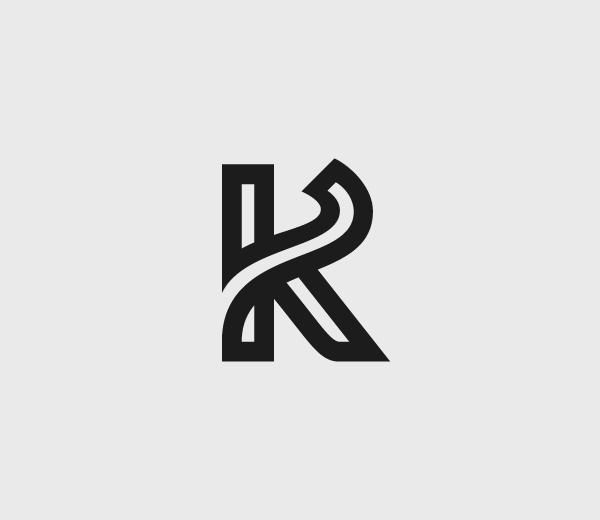 Kindersen Raleigh & Associates
