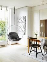 Design Bloggers at Home: Niki editor of My Scandinavian Home