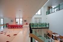 DesignJoyBlog // Lloyd Hotel Amsterdam Platform (3) - photo credits to L. Miserocchi