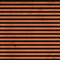 halloweengrunge2020 1