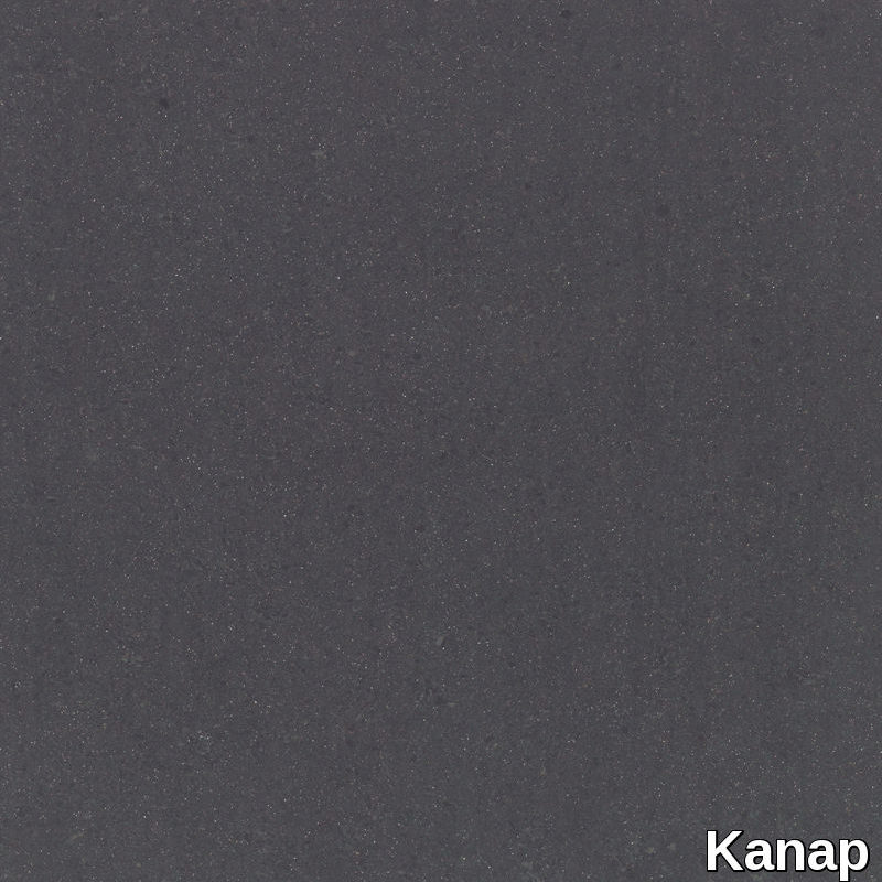 Utah Kanap