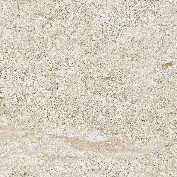 walltile-richmond