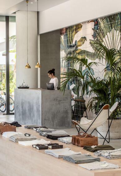 Casa Cook 02 | DesignKhora