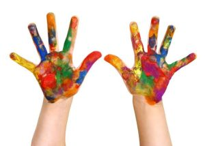 Art classes and art lesson for kids and adults