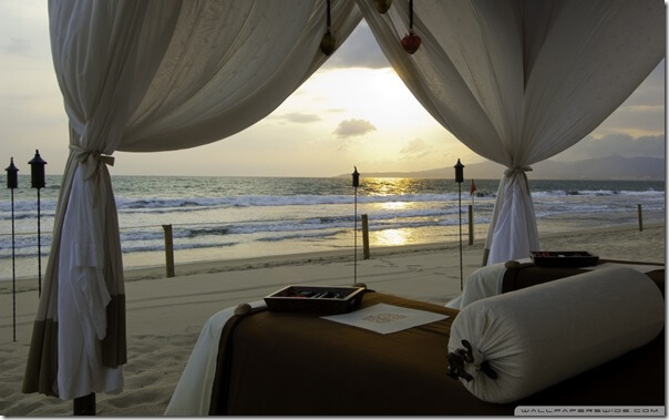 beach_bed-wallpaper-960x600