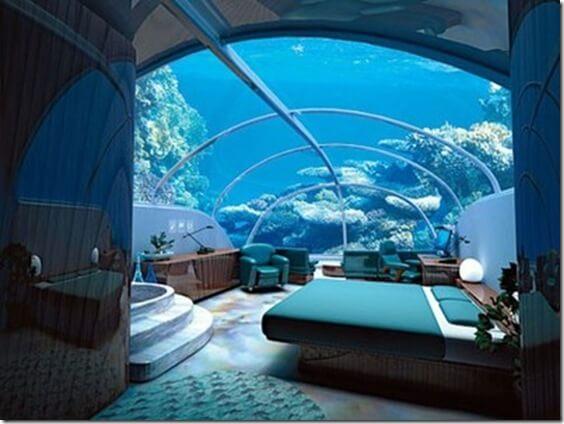 underwater-bed