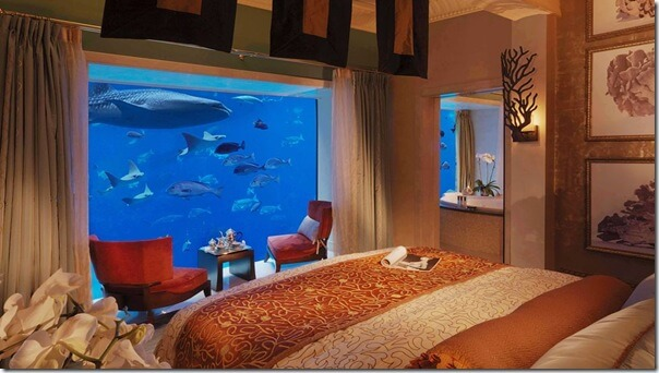 underwater-bedroom-3