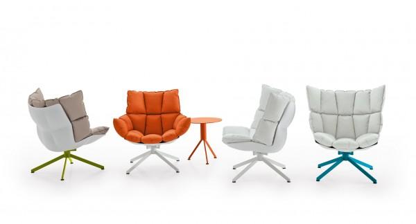 HUSK-outdoor-chairs1