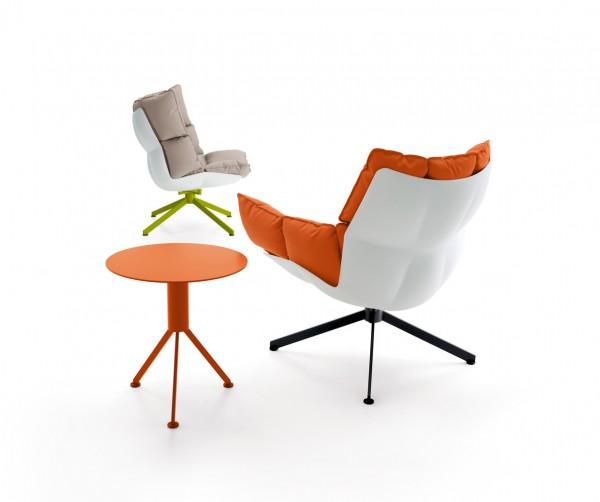 HUSK-outdoor-chair2