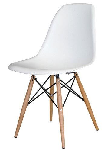 12 chairs that marked international furniture design interior