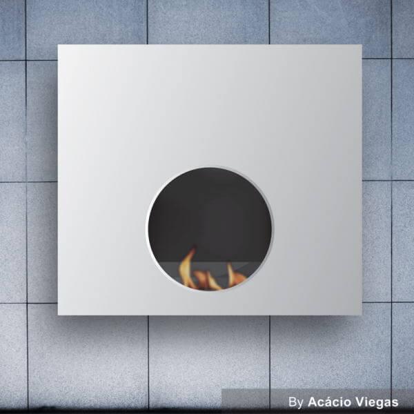 Ethanol-Fireplaces-pereira