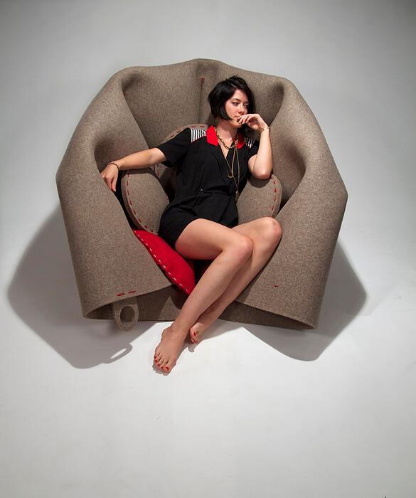 Hush-armchair2
