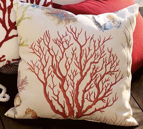 outdoor-pillows-coral-design