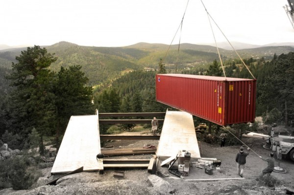 container-house-colorado-usa