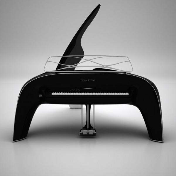 modern-grand-piano-whaletone