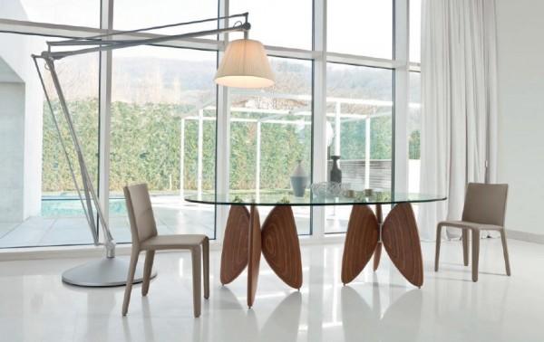 Vanessa-Bartoli-Design-tables