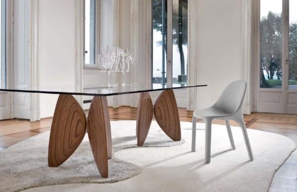 tables-Vanessa-Bartoli-Design