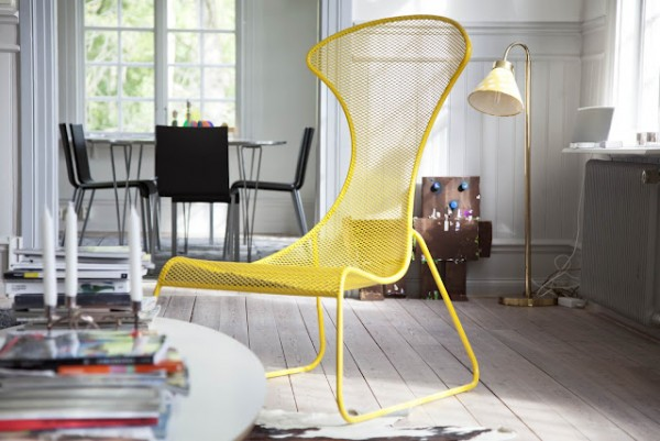 yellow-chair-IKEA
