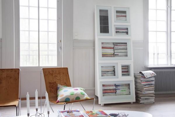furniture-sustainable-materials-IKEA