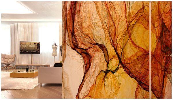 feng-shui-design-style-living-room
