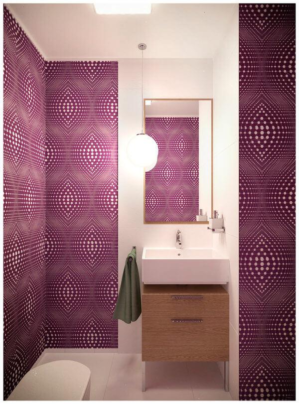 purple-tile-bathroom-design