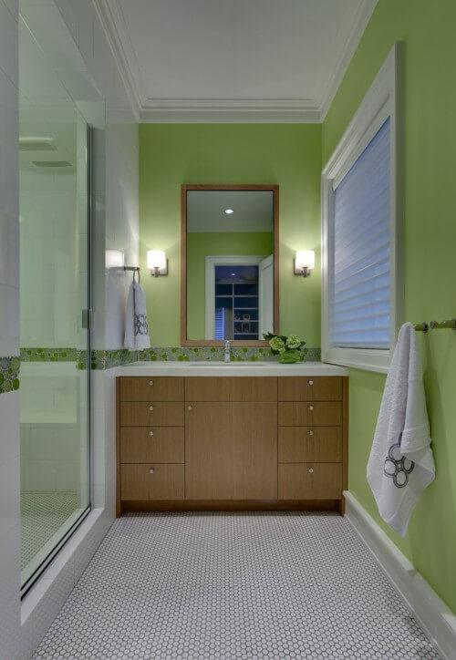 modern-green-bathroom