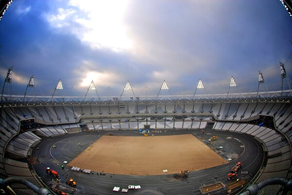 Olympic-Stadium-London-2012