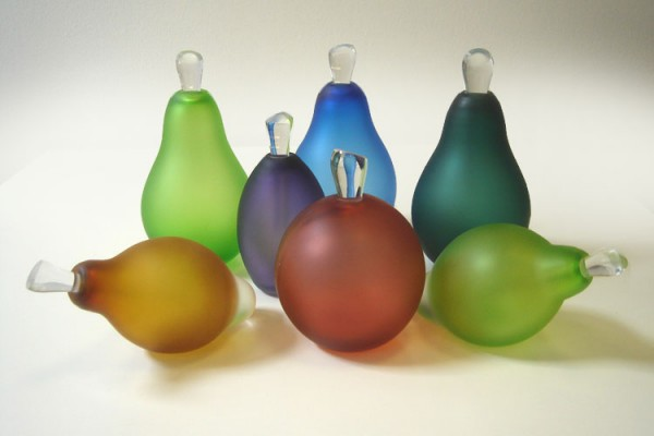 Glass-Bottles-Fruit-Loco-Glass1