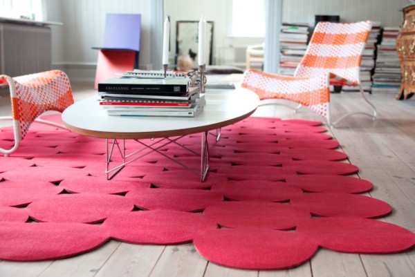 colored-rugs-IKEA