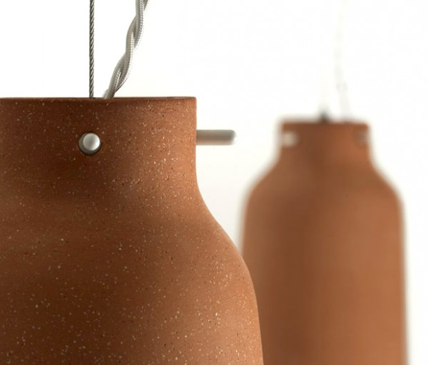 Chimney-clay-pendant-lamps