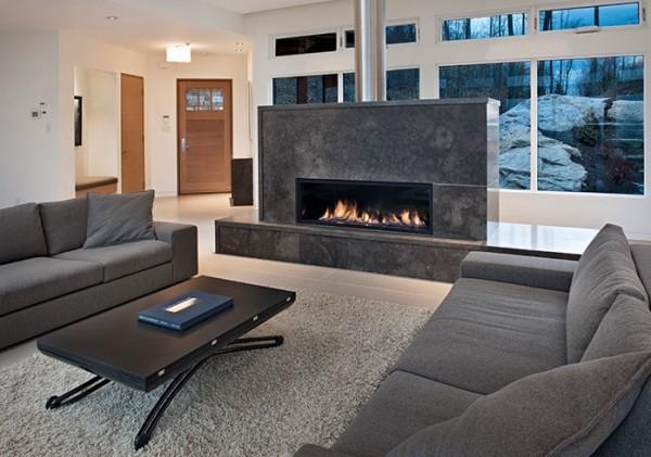 modern-fireplace