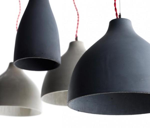 Heavy-lamps