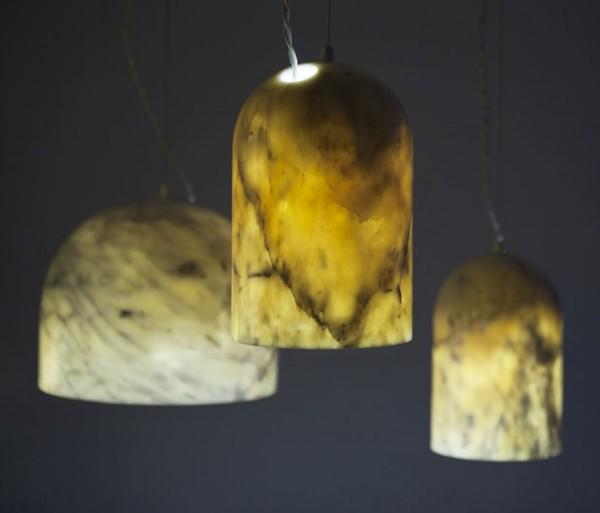 Quarry-pendant-lights