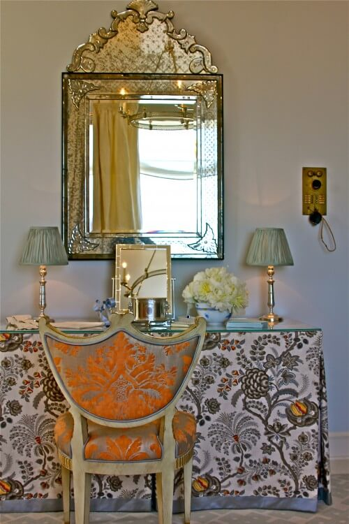 vintage-home-accessories-mirror