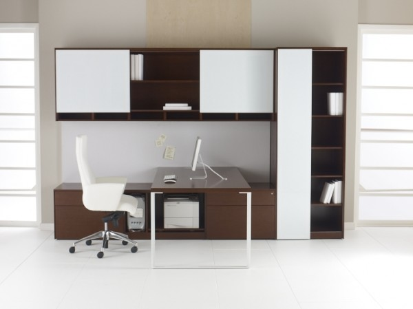 sophisticated-table-configurations-for-office