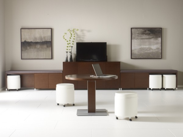 modern-minimalist-office-furniture-collection-Darran