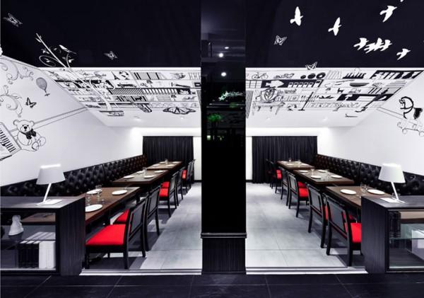 The-Loft-by-Joey-Ho-Design-Studio
