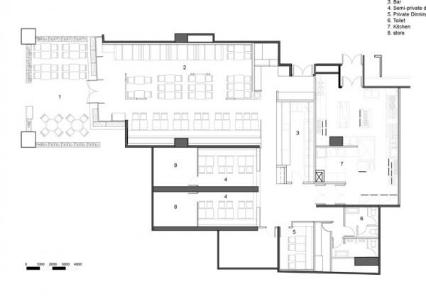 The-Loft-by-Joey-Ho-Design-plan
