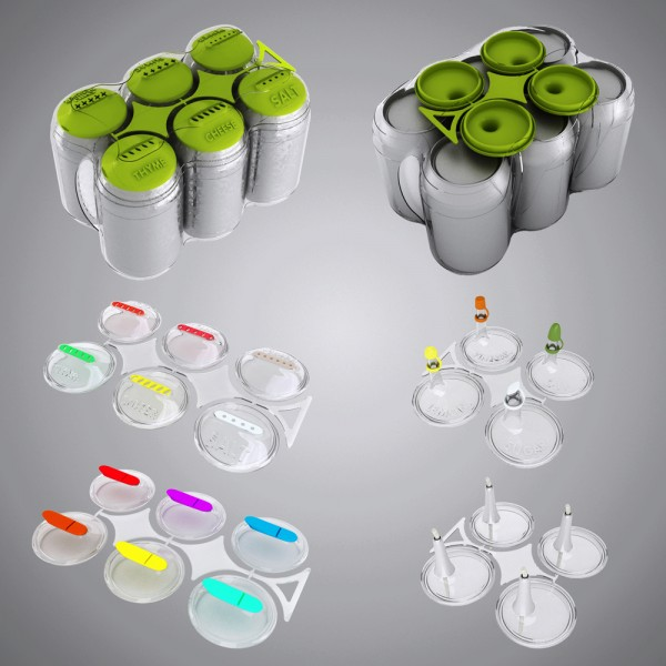 cans-n-caps-by-Designnobis