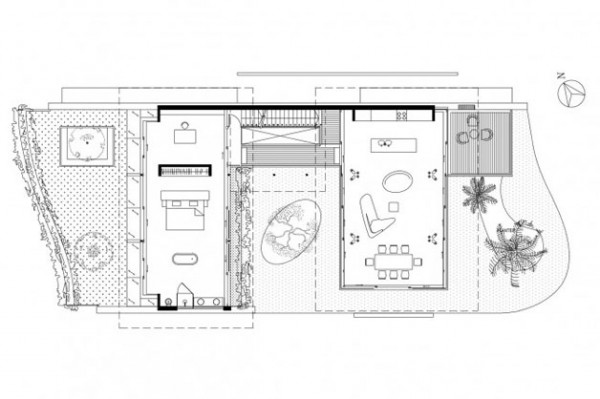 The-Fish-House-by-Guz-Architects-plan