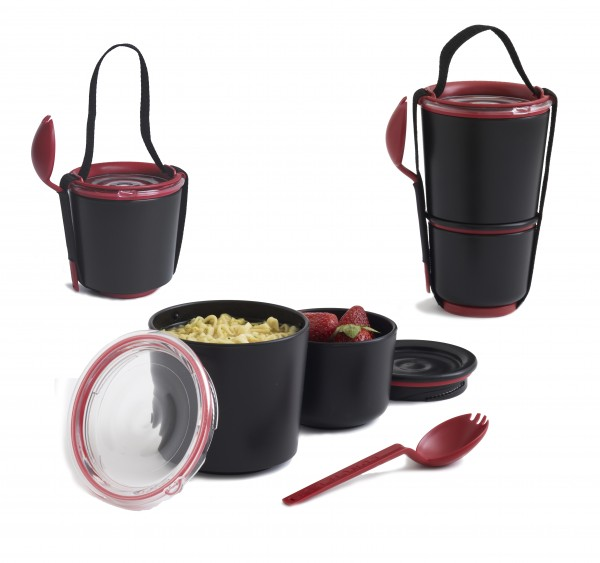 lunch-pot-container-black-color