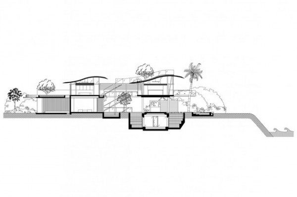 Fish-House-Guz-Architects-house-plans
