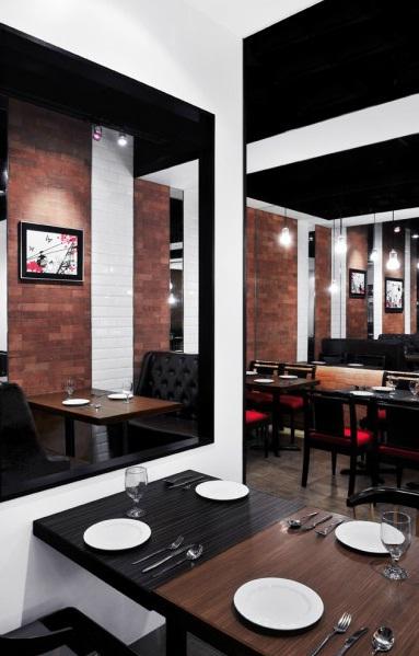 black-and-white-loft-style-by-Joe-Ho-Design-Studio