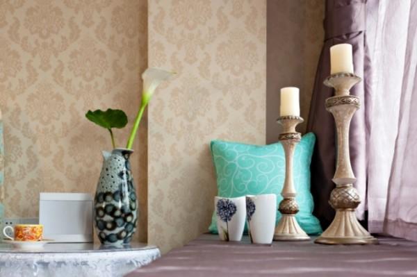 vintage-home-design