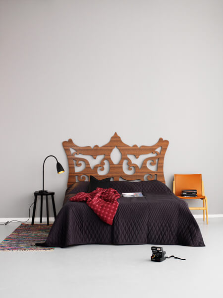 art-deco-inspired-headboard