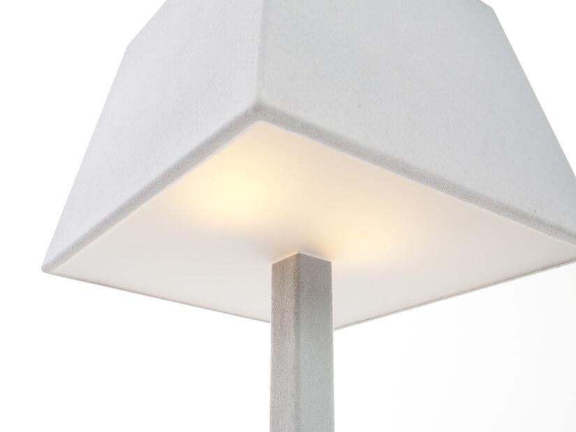 Creative-grey-chair-with-lamp-02