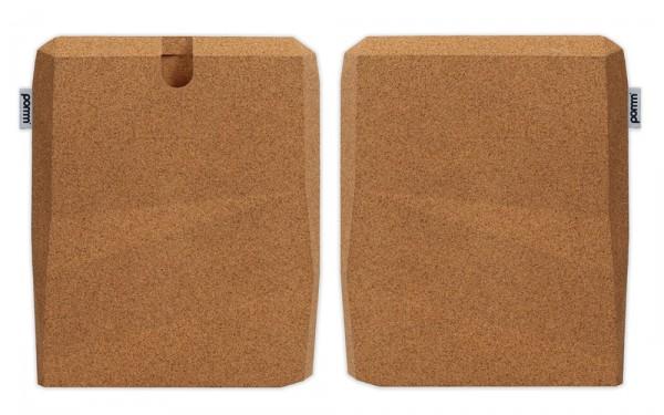 Green-iPad-case-by-Pomm-03